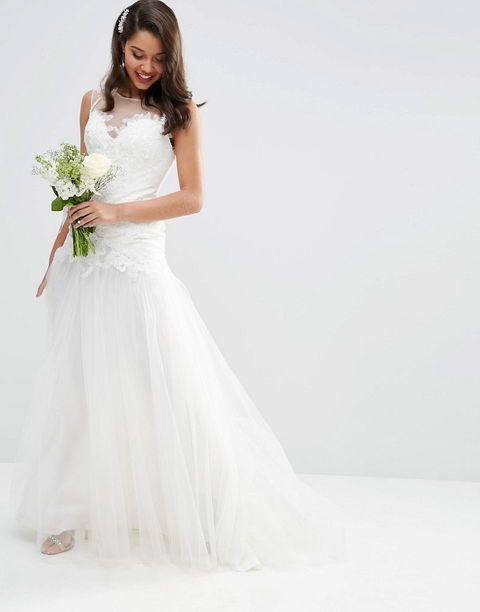 http://vestidosdenoviacortos.com/vestidos-novia-baratos/ | Vestidos ...