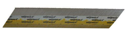 Anchor 1512aps 1 1 2 Inch 15 Gauge Angle Stainless Steel Finish Nails By Anchor Save 61 Off 29 91 From The Ma Stainless Steel Angle Porter Cable Air Tools