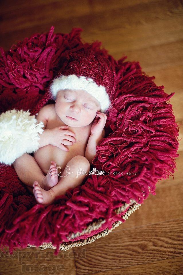 DSC_0373 copy psfb- copy | Baby pic ideas | Pinterest