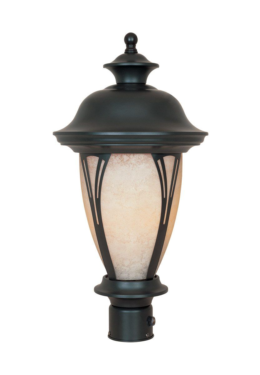 outdoor post lights rustic designers fountain fl30536ambz westchester light 21 inch bronze outdoor post lantern