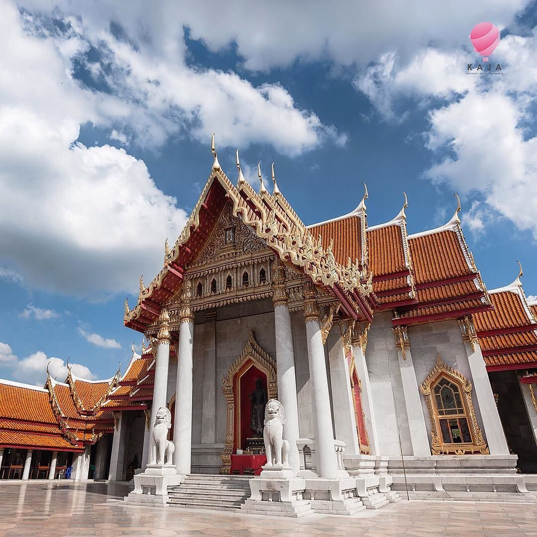 Enlighten yourself as you explore the ancient temples of bangkok enlighten yourself as you explore the ancient temples of bangkok fit them into your itinerary solutioingenieria Gallery