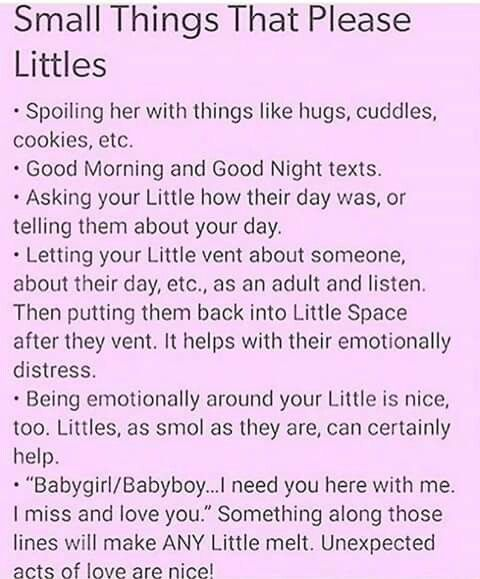 Daddy always listens to me. | °Princess° | Daddy\'s little ...
