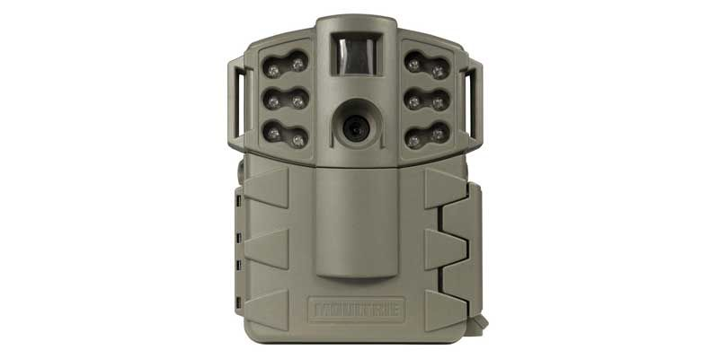 Read The Detailed Information For Moultrie Trail Camera With Significant Results Game Cameras Hunting Cameras Camera