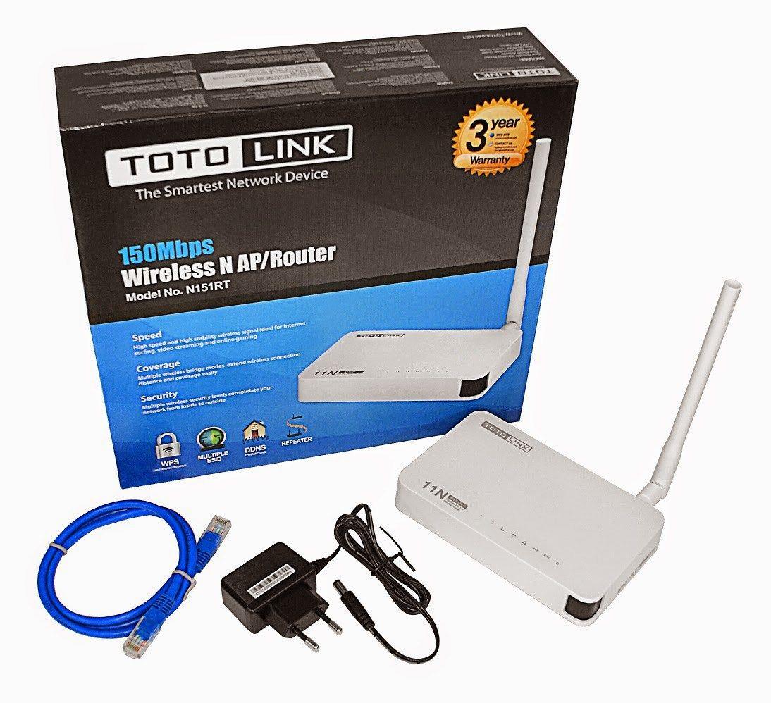 شرح بالصور طريقة استقبال الانترنت بسلك وبثه عبر اكسز Toto Link برامج التطويرية Router Wireless Electronic Products