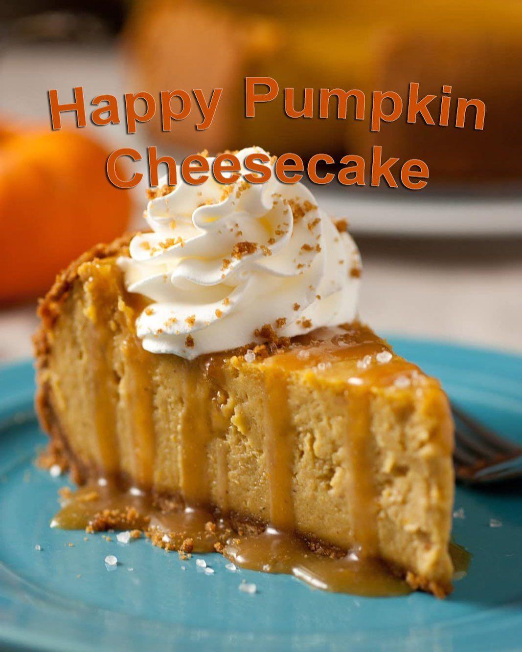 Pumpkin is in season! www.rksshots.com #potd #instalike #igers #pumpkin #pumpkincheesecake