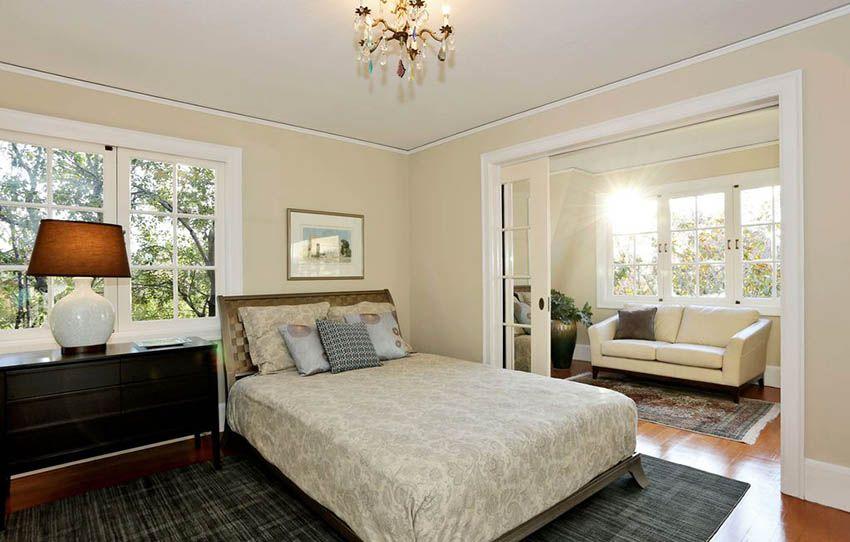 Types Of Sliding Doors Design Ideas Bedroom Nook Master Bedroom Design Home Decor Bedroom