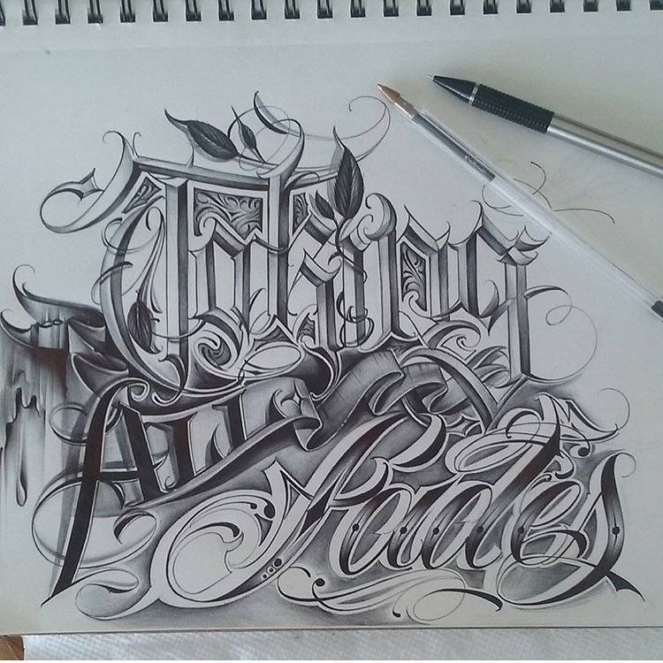 Tattoo Quotes Letter Style: Pin By My Info On Script Lettering