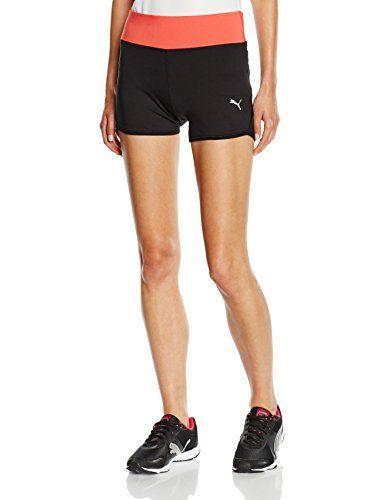 Collant Sport Short Collant Sport Femme Short Femme nwN0PkX8O