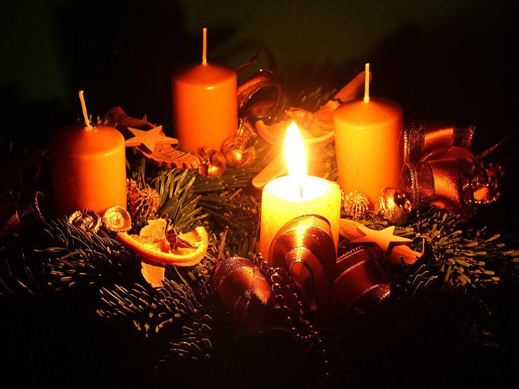 Hintergrundbilder Advent Kostenlos weihnachtsbilder kostenlos runterladen weihnachtsdekoration