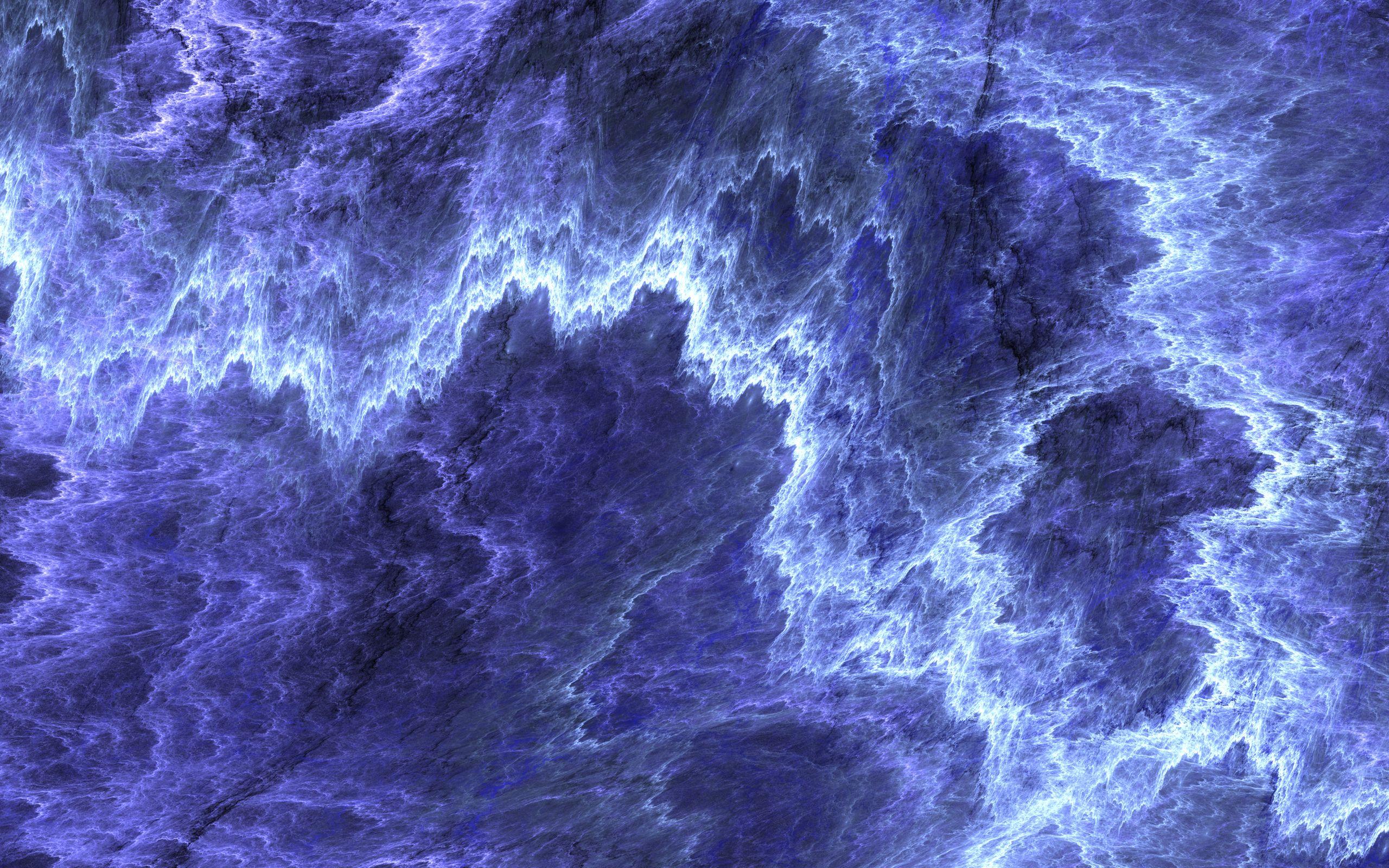 Electric Blue Marble - Desktop/Wallpaper | Marble, 1280x1024
