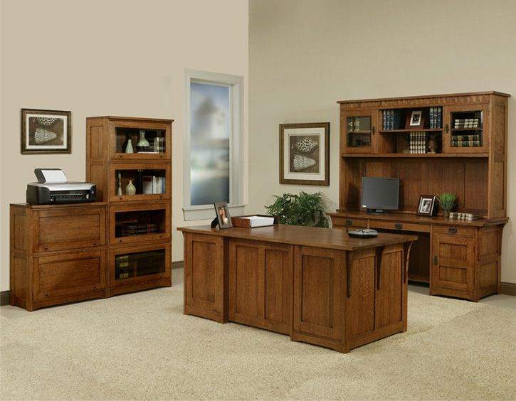 trend home office furniture. Http://www.alsfurniture.com/images/home-office/trend-manor-office-furniture-lg.jpg | Home Office Pinterest Furniture And Book Shelves Trend E