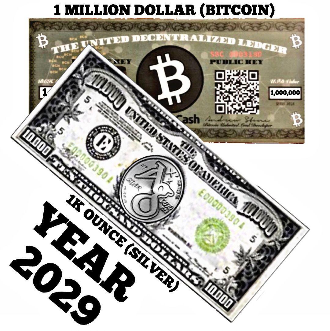 1 usd iki 1 bitcoin