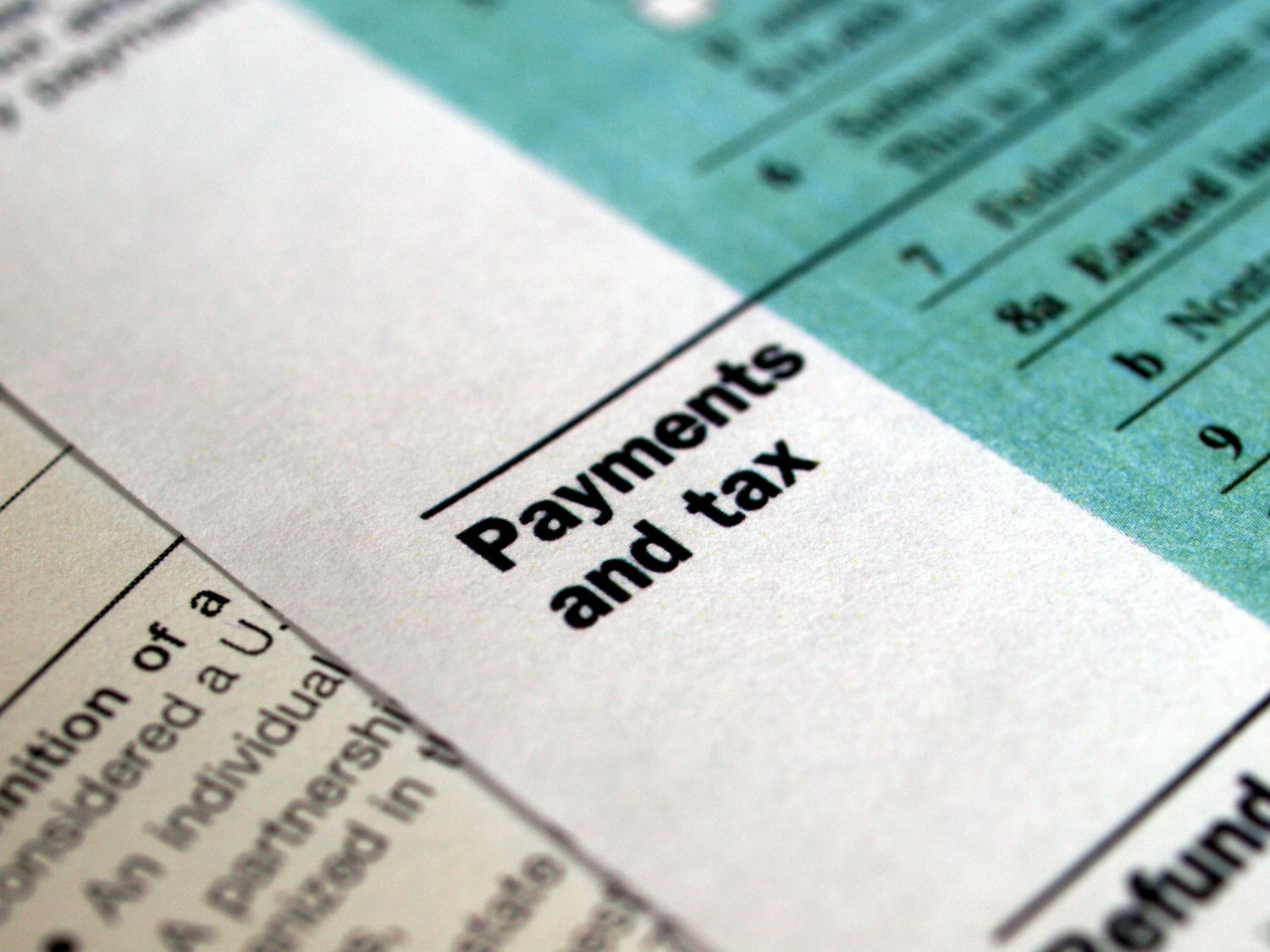 The PA Department of Revenue ads will come to an end