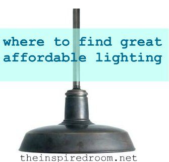 cheap modern pendant lighting. Where To Find Affordable Cool Modern Vintage Industrial Wall Lights, Pendants And Lanterns Cheap Pendant Lighting