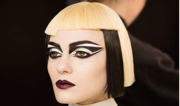 Maquillaje inspirado en Star Wars – Emedemujer Venezuela