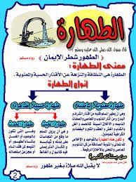 Islam For Kids Learn Islam Muslim Kids Activities