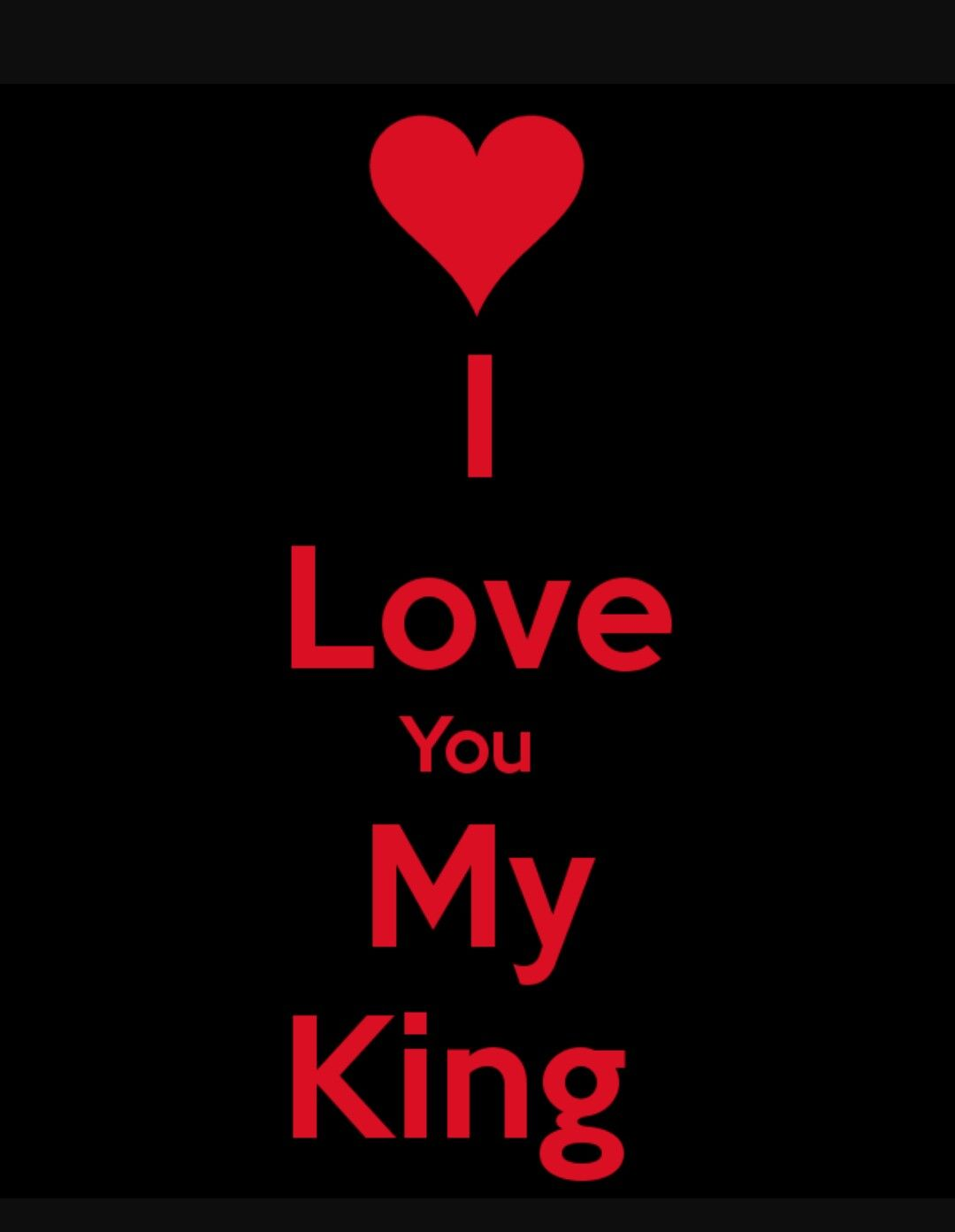 I Love You My King Quotes : quotes, Cheri, ❤️, (thoughts), Quotes,, Morning, Quotes