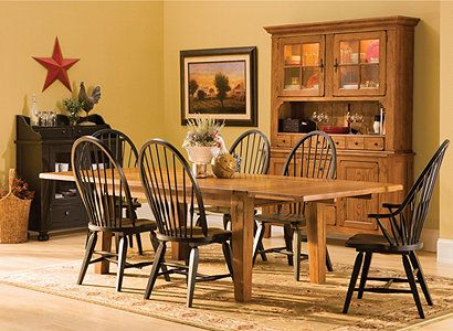 Raymour & Flanigan furniture. I have this set... and love it ...