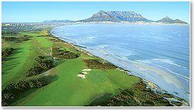 bff842e0963f567b41981d37a55862e2 - University Western Cape Online Application
