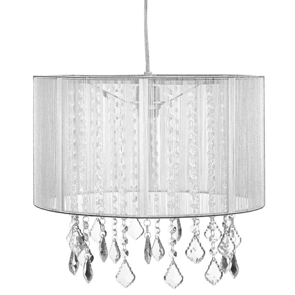 Ceiling Lamp Lamps Lighting Bouclair Decor