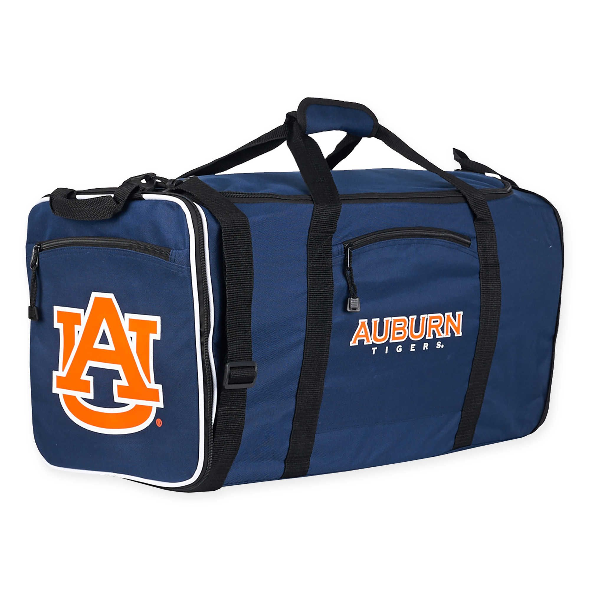 020c58ac4546 Auburn University 28-Inch Duffel Bag | AUBURN UNIV FAN! WAR EAGLE ...