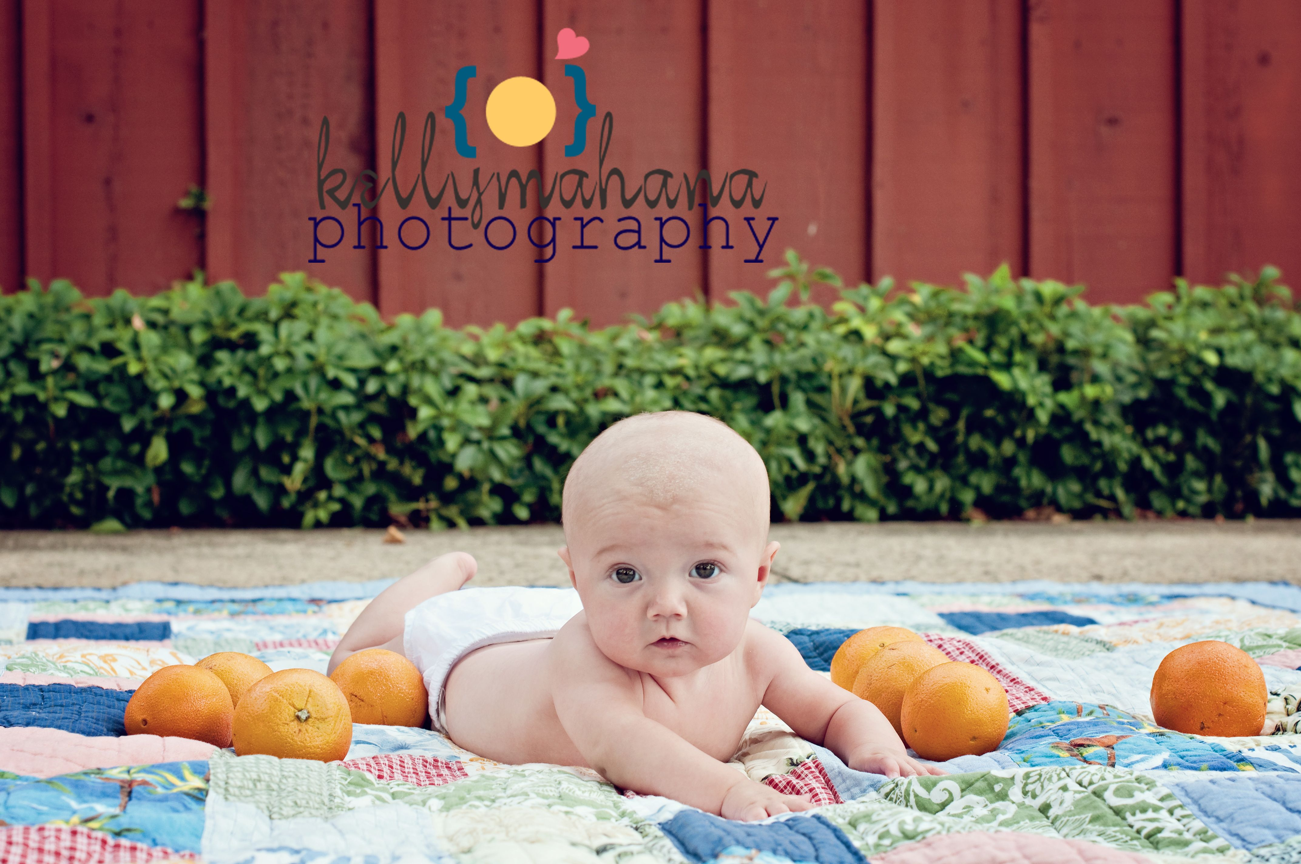 Pin By Melissa Helsel Schimp On My Work Kmp Fall Baby Pictures 3 Month Old Baby Pictures Monthly Baby Pictures