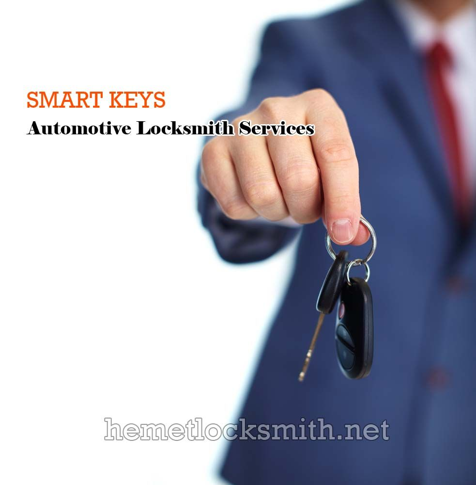 We Can Proudly Say That Our Solutions Benefit Those Who Are Dealing With Problems Related To Locks And Keys Locksmith Locksmith Services Automotive Locksmith