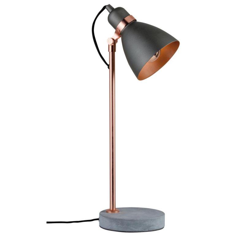 12 Elegant Lampe De Bureau Scandinave