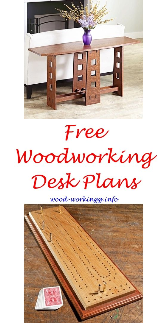 Office Desk Plans Woodworking Free   Simple Computer Desk Woodworking Plans.diy  Wood Projects For