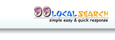 99localsearch.com