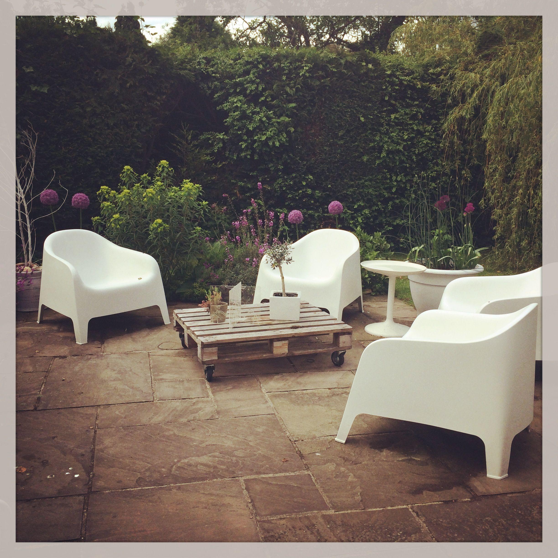 Imagenes skarpo buscar con google decoraci n jard n pinterest ikea garden furniture - Ikea jardin espana tourcoing ...