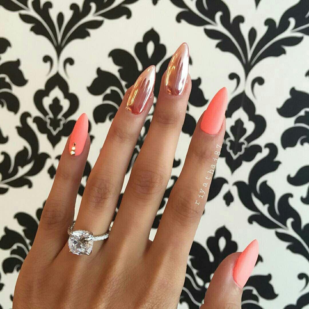 Pin von Whitney W auf Nails Nails Nails | Pinterest | Nagelschere ...