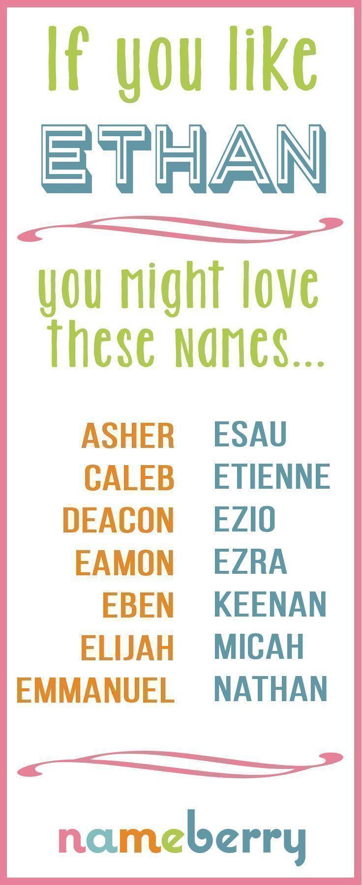 #gender neutral names list #gender neutral names list #gender neutral names list