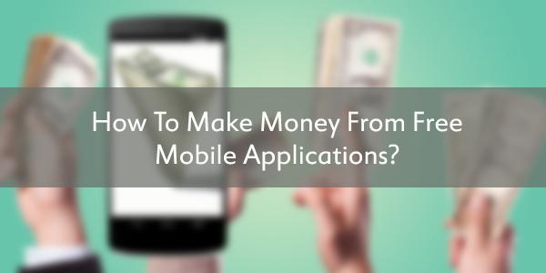 Rezultat iskanja slik za how to make mobile app Geld