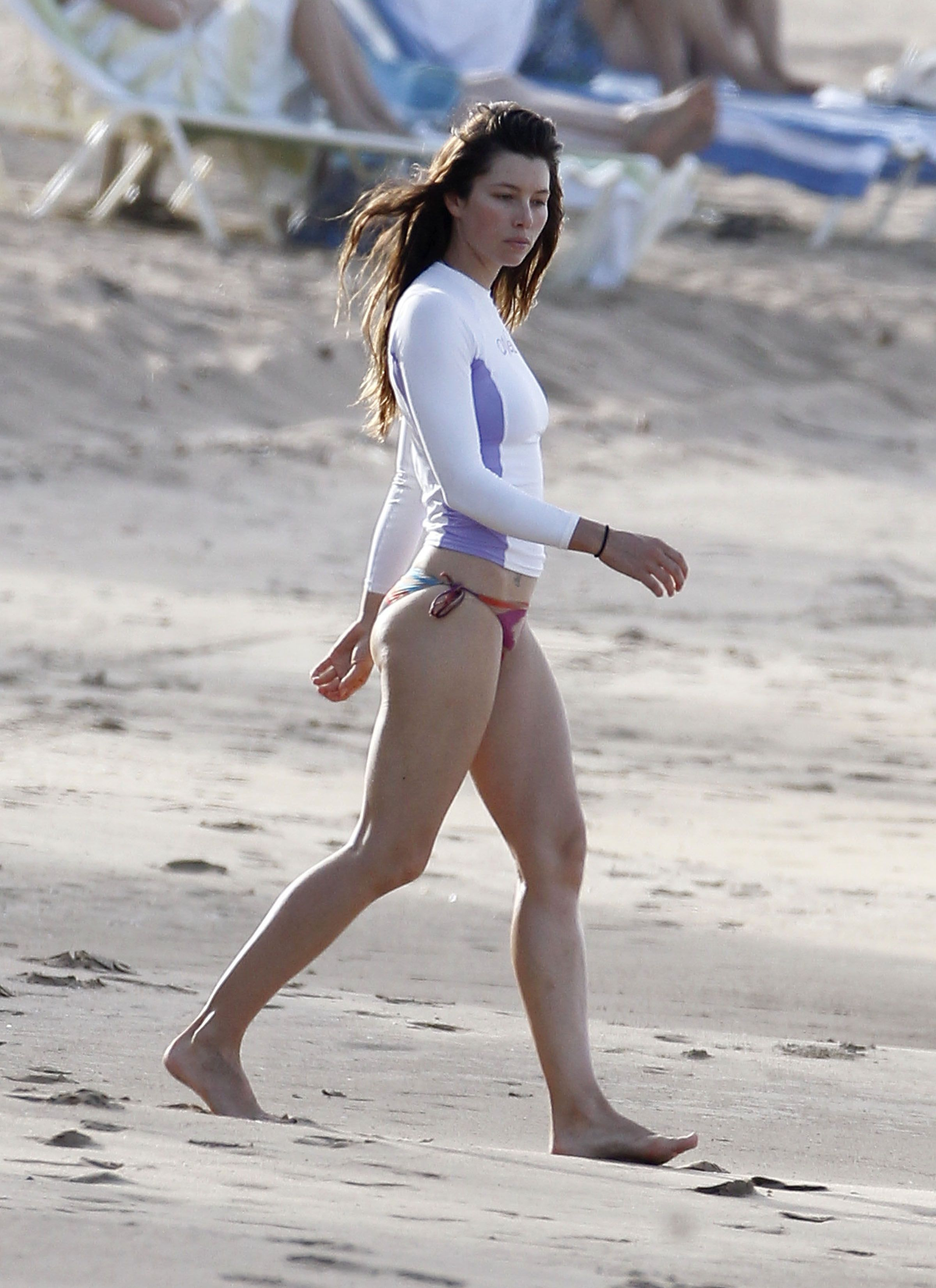 Bikini Jessica Biel nudes (36 photo), Ass, Bikini, Boobs, bra 2018