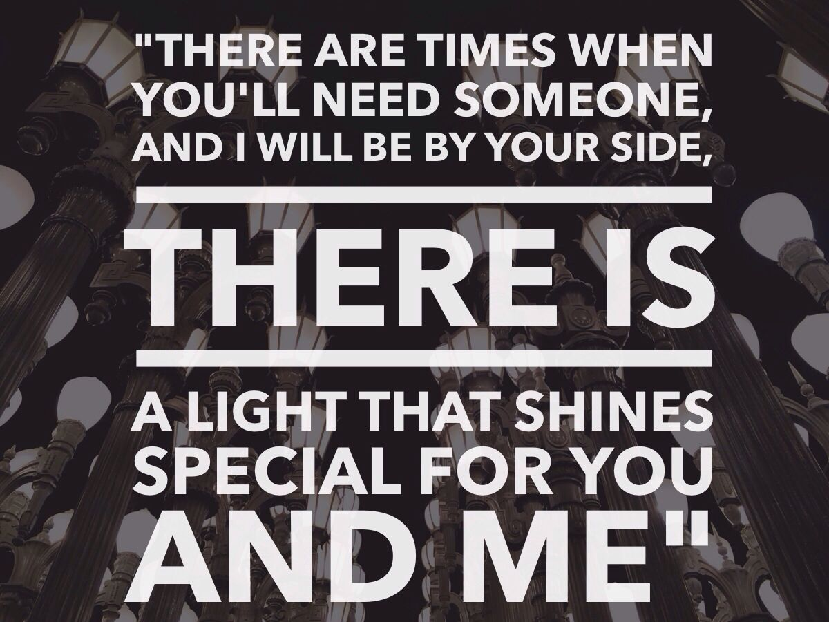 The Light Lyrics By Common My Favorite Song Favorite Lyrics