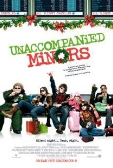 Menores Sin Control Peliculas Online Películas Completas Películas Completas Gratis Películas De Navidad