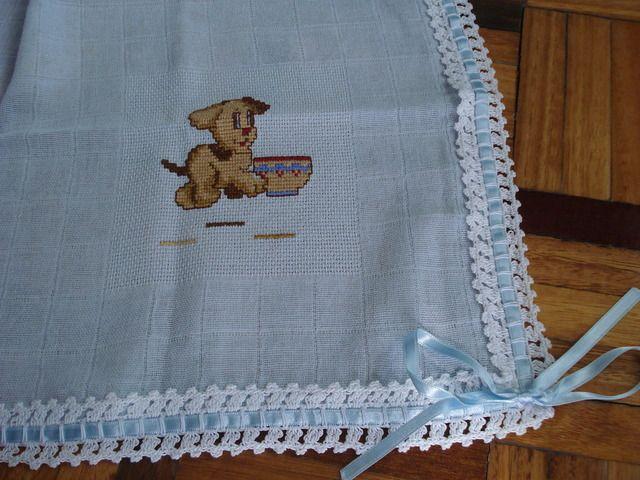 Graficos De Bicos De Croche Para Fraldas De Bebe Pesquisa Google