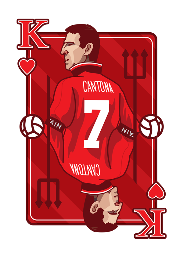 These days, we take speech to text for granted, and audio commands have become a huge part of our lives. 19 Cantona Ideas In 2021 Manchester United Eric Cantona Manchester United Legends