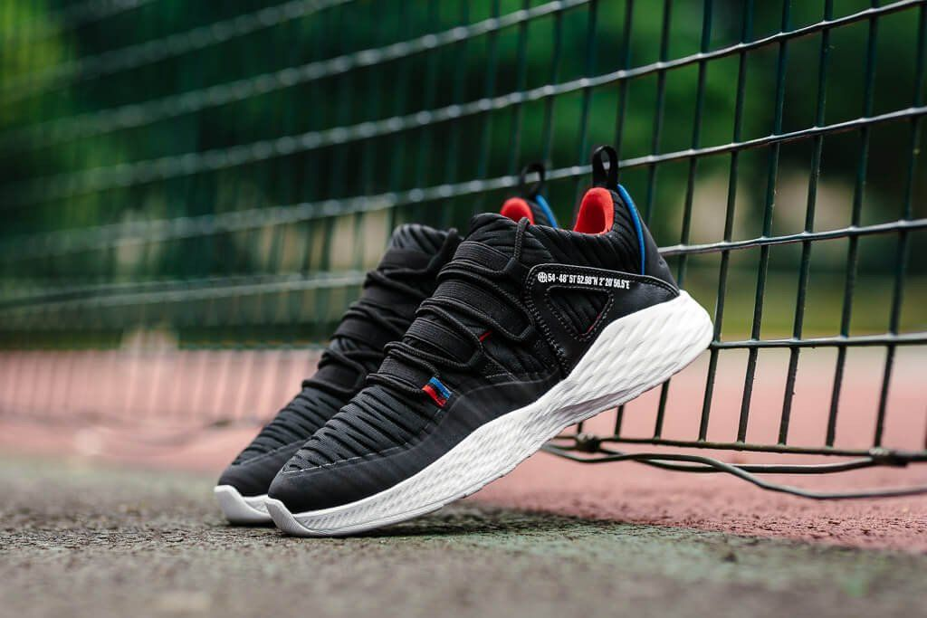 1486e35ef54bca ... q54 sizes cltt1j2yoyn6 mens a475f 35607  coupon for jordan formula 23  low quai 54 color black italy blue university red style code