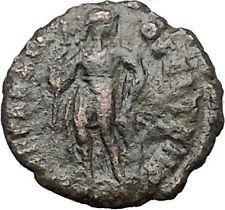 Procopius Roman Usurper against Valentinian I 365AD Roman Coin Labarum i54658 https://trustedmedievalcoins.wordpress.com/2016/02/24/procopius-roman-usurper-against-valentinian-i-365ad-roman-coin-labarum-i54658/