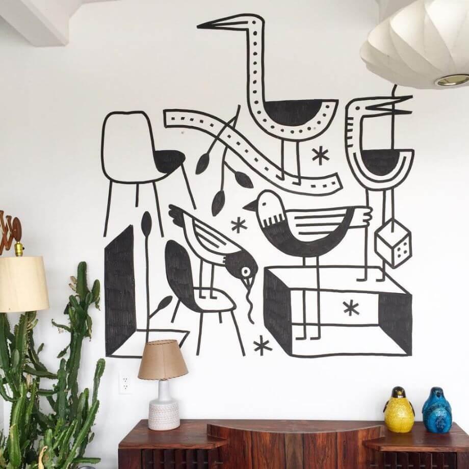 Momoderne Decor St Louis Mo In 2020 Home Decor Decor Quirky Decor
