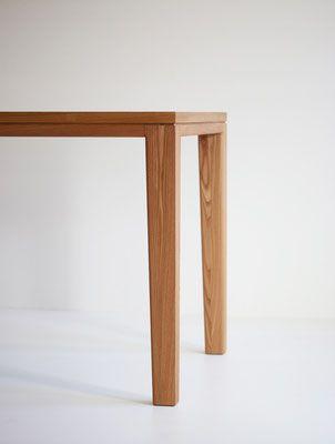 Möbel Charlottenburg büro für möbel und interiordesign möbelverkauf und werkstatt wir