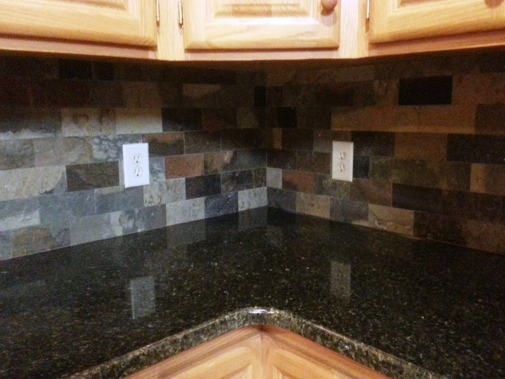 uba tuba granite countertops 30 70 stainless steel sink 3x6 slatty