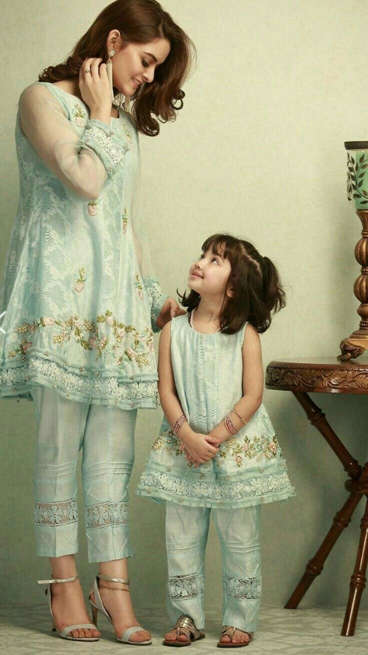 Pin by lyla azmat on pakistani dresses pinterest pakistani