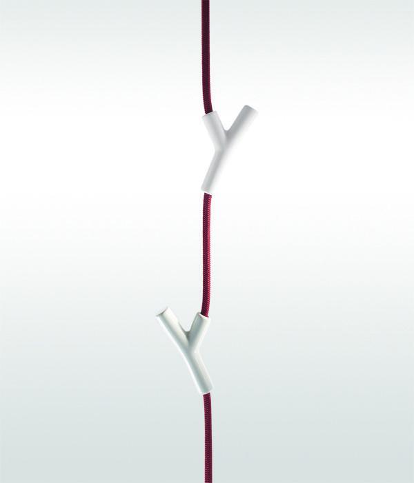 Veronika Wildgruber & Susa Stofer   Wardrope   Hermes price winner   produced by authentics