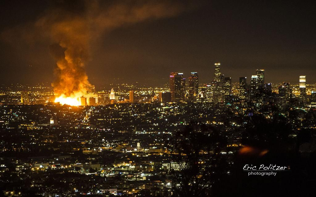Eric Politzer On Twitter Pictures Of The Week Pictures Los Angeles