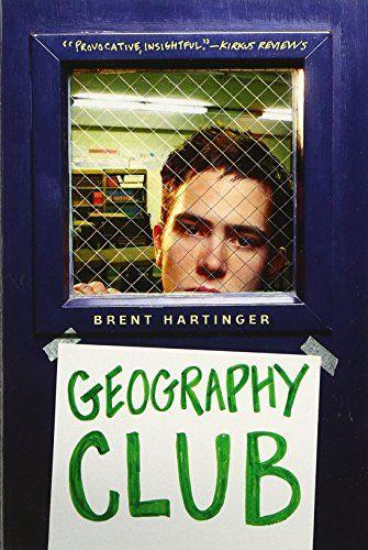 Geography Club by Brent Hartinger https://www.amazon.com/dp/0060012234/ref=cm_sw_r_pi_dp_x_d.bBzb3KDWH12