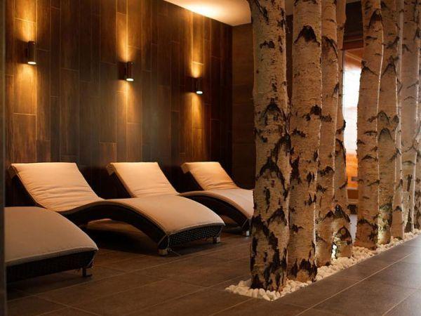 Luxusní roubenka skrývá tajemství #dům #dřevostavba #wood #house