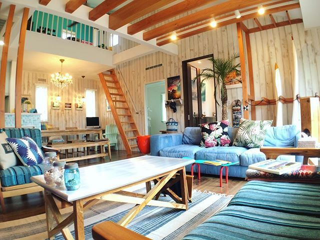 Pin By Haruka On Other Apartment Deco Interior Architecture Design Home Decor